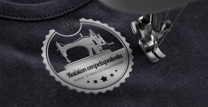 raisionompelupalvelu-logo-1000x1000